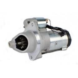 Starter Motor OEM 805991