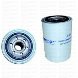 Diesel Fuel Filter OEM 882376