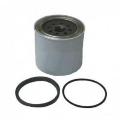 Diesel Fuel Filter OEM 808275