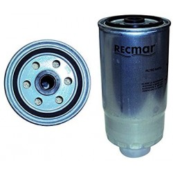 Diesel Fuel Filter OEM...