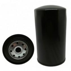 Oil Filter OEM 816168