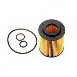 Oil Filter OEM 882687