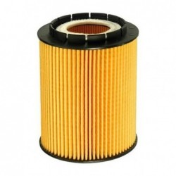 Oil Filter OEM 895207