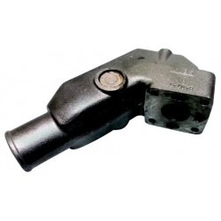 Exhaust Elbow OEM 840690