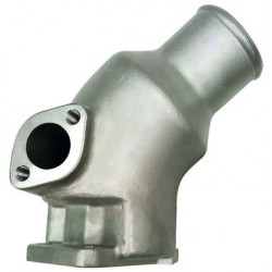 Exhaust Elbow OEM 21424345