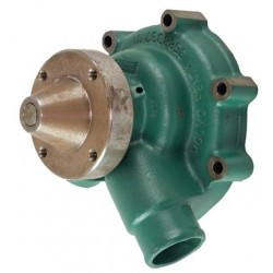 Water Circulating Pump OEM...