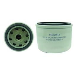 Diesel Filter OEM 829913