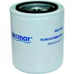 Diesel Filter OEM 21139810