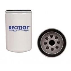 Diesel Filter OEM 21624740