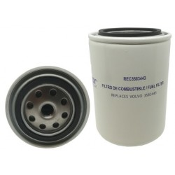 Diesel Filter OEM 3583443