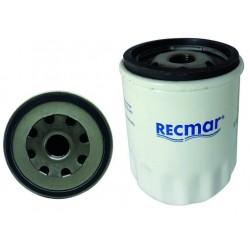 Diesel Filter OEM 22377272