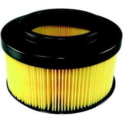 Air Filter OEM 21646645