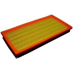 Air Filter OEM 876185