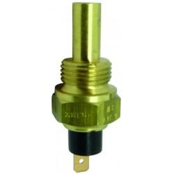 Temperature Sensor OEM 873066