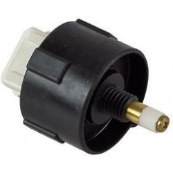 Water in Fuel Sensor OEM...
