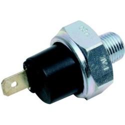 Oil Presure Sensor OEM 1324750