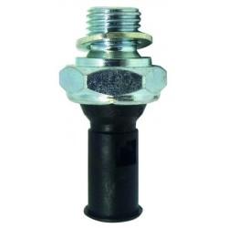 Oil Presure Sensor OEM 3545696