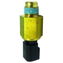 Oil Presure Sensor OEM 3808797
