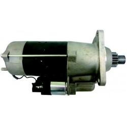 Starter Motor OEM 3827444