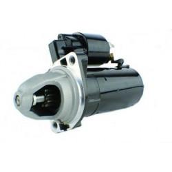 Starter Motor OEM 872241