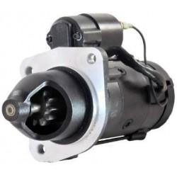 Starter Motor OEM 8599252