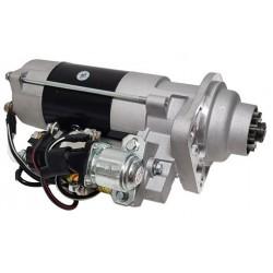 Starter Motor OEM 21423488