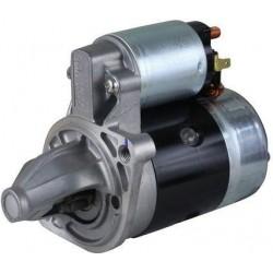 Starter Motor OEM 3840888
