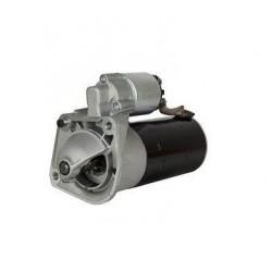 Starter Motor OEM 3848965