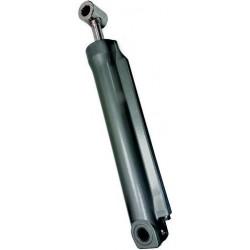 Trim Cylinder OEM 3857471
