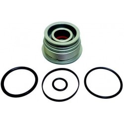 Trim Cylinder Seal Kit