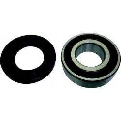 Flywheel Casting Repair Kits
