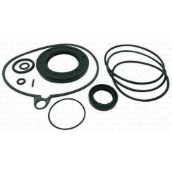 Stern Drive Seal Kit OEM