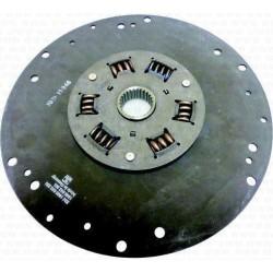 Engine Drive Damper OEM 855389