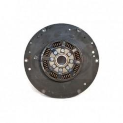 Engine Drive Damper OEM 855617