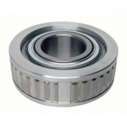 Mercruiser Gimble Bearing...