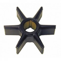 Mercruiser Impeller Alpha...