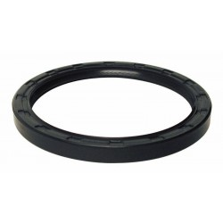 Mercruiser Crankshaft Seal...