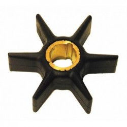 Mercury Water Pump Impeller...