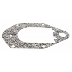 Mercury Water Pump Gasket...