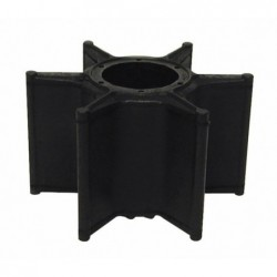 Yamaha Water Pump Impeller...