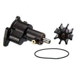 Mercruiser Sea Water Pump...
