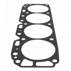 Mercruiser Head Gasket OEM...