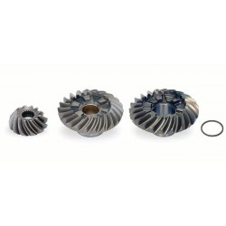 Volvo Penta/ OMC Lower Gear...