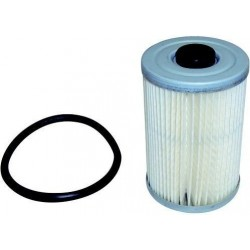 Mercruiser Fuel Filter OEM...