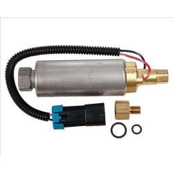 Mercruiser Fuel Pump OEM...
