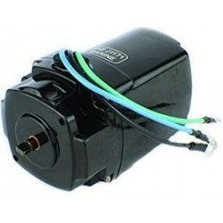 Mercruiser Trim Pump Motor...