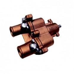 Raw Water Pump OEM 862914T10
