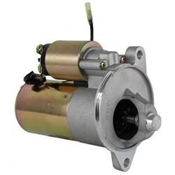 Starter Motor OEM 69865A1