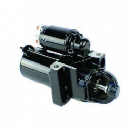 Starter Motor OEM 79604A3
