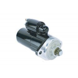 Starter Motor OEM 808011A05